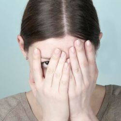 Косоглазие (страбизм). Лечение косоглазия у взрослых