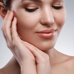 Липосакция подбородка и брылей. Как убрать брыли на лице?