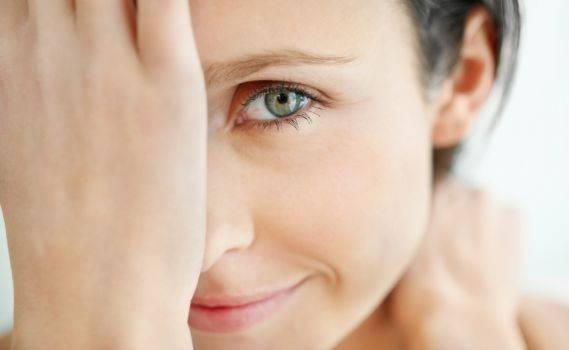 Лечение халязиона нижнего и верхнего века – инъекция в халязион