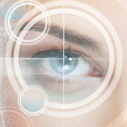 Микрохирургия глаза за 1 день!