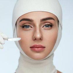 Пластическая хирургия в Новосибирске