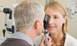 Лечение катаракты и глаукомы в Новосибирске – комплексное: ✓2 этапа, ✓быстрое возвращение к полноценной жизни картинка мини